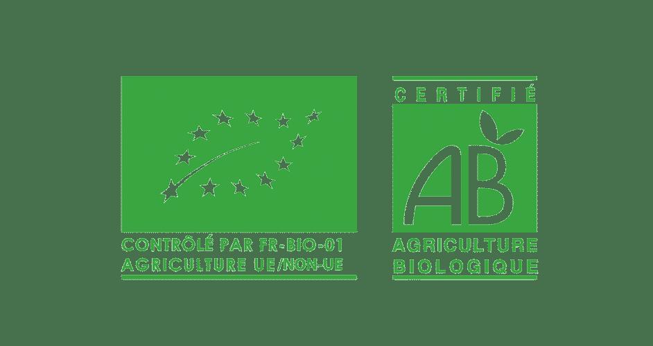 Logo AB bio01