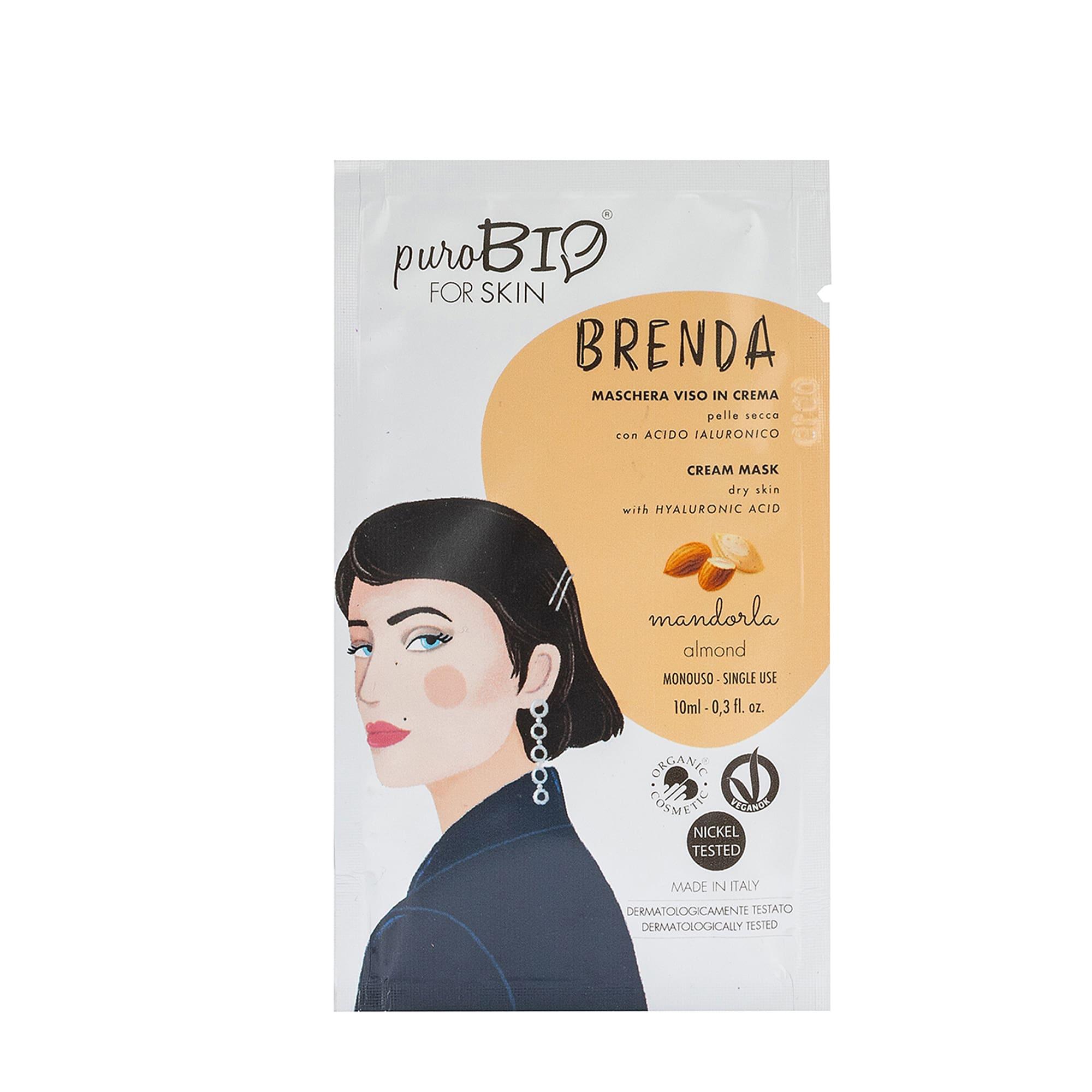 Brenda-amande-min