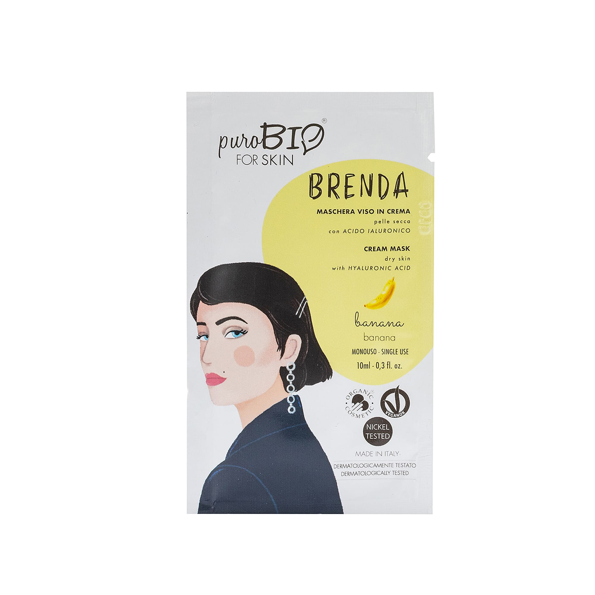 Brenda-banane-min