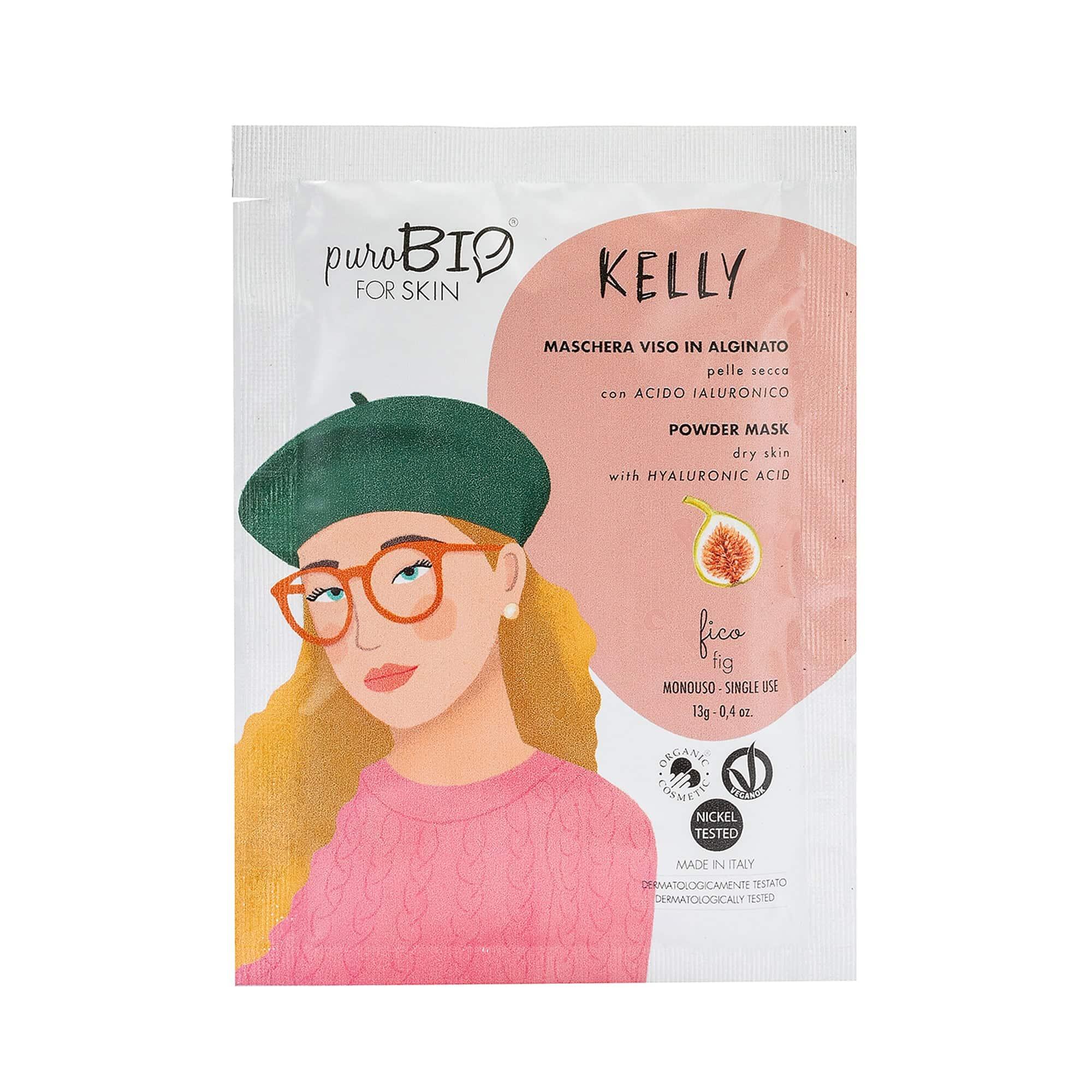 Kelly-figue-min