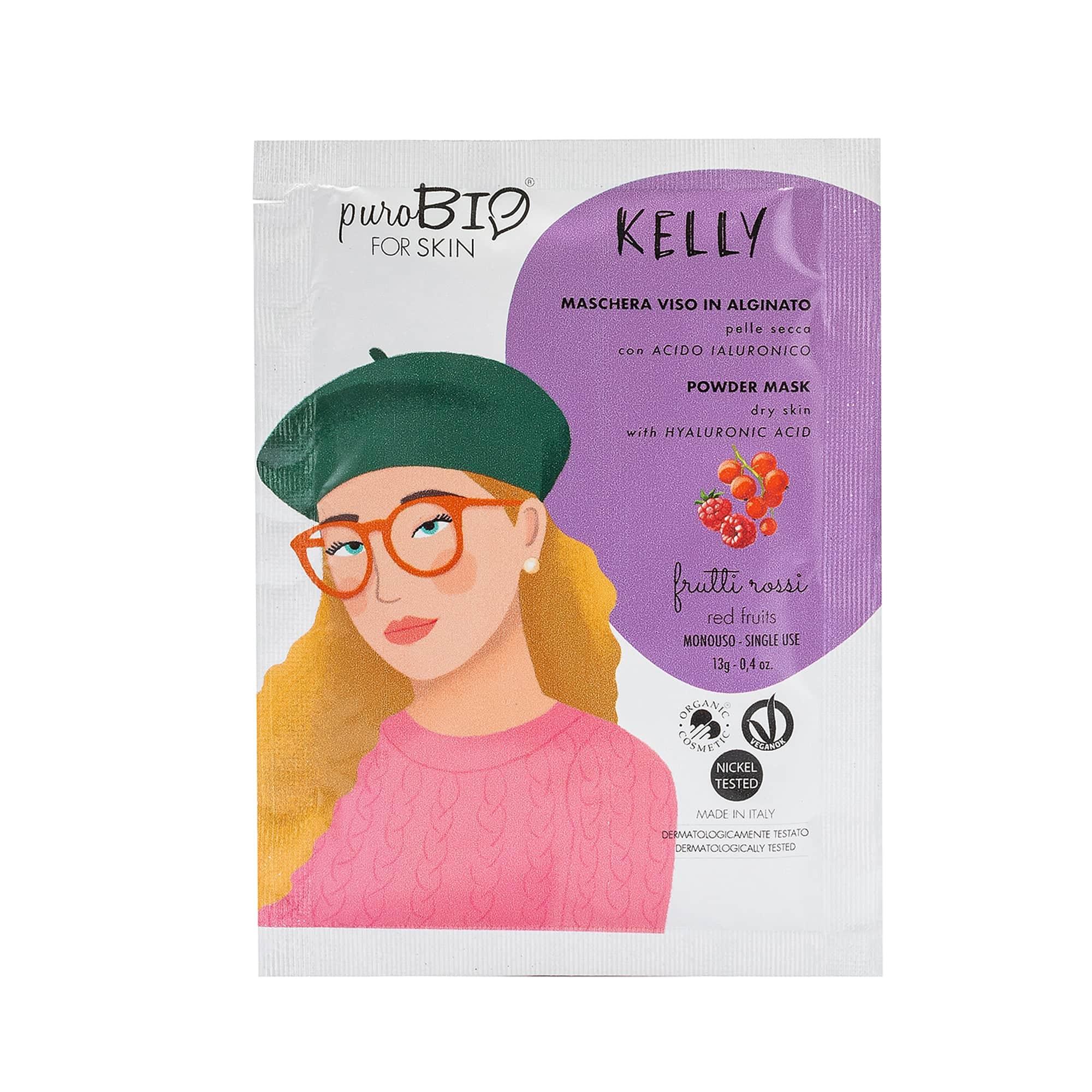 Kelly-fruits rouges-min