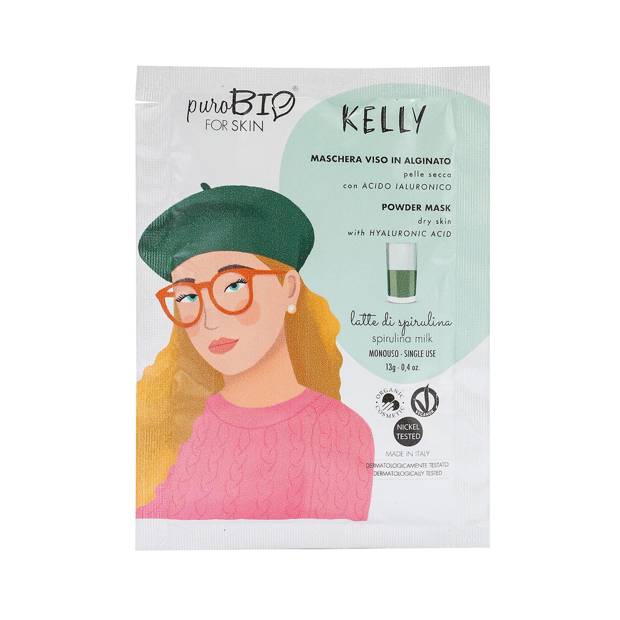 Kelly-lait de spiruline-min