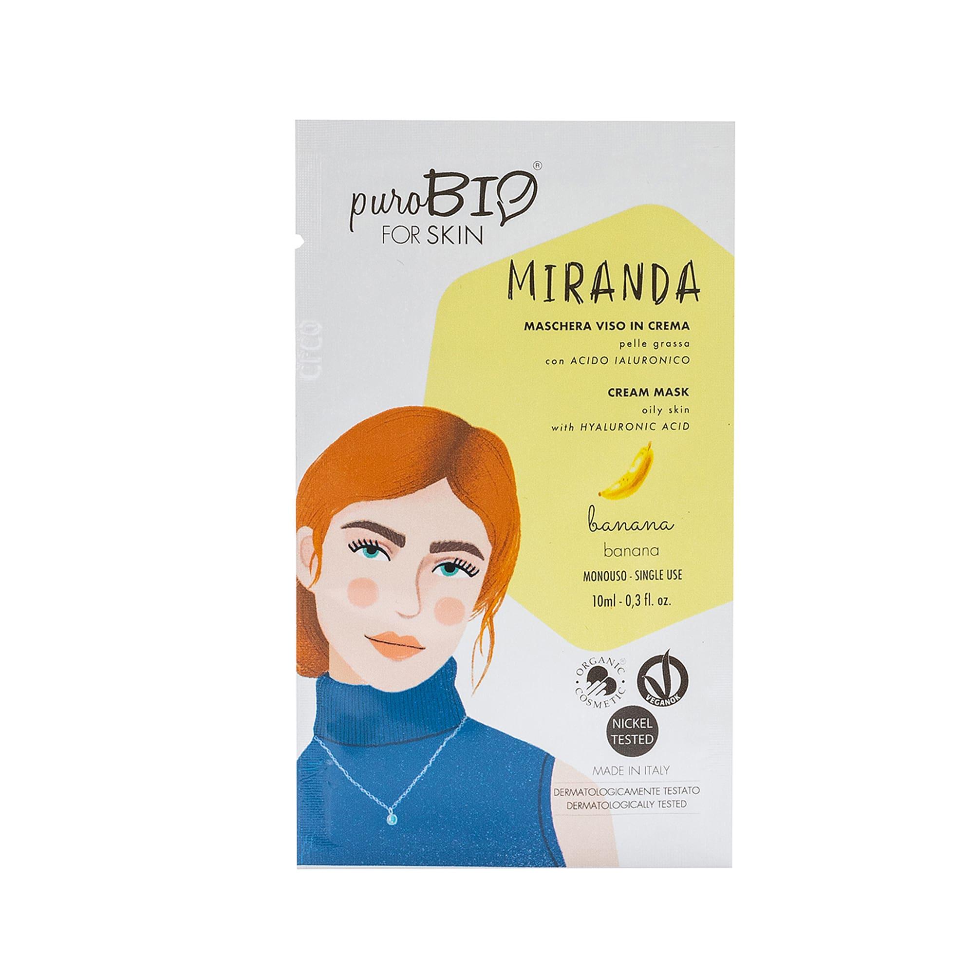 Miranda-banane-min