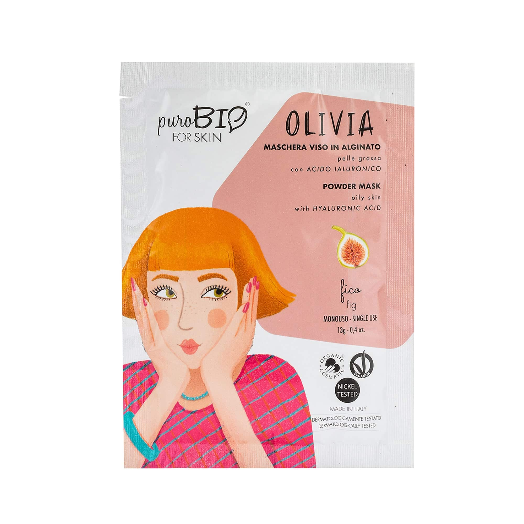 Olivia-figue-min