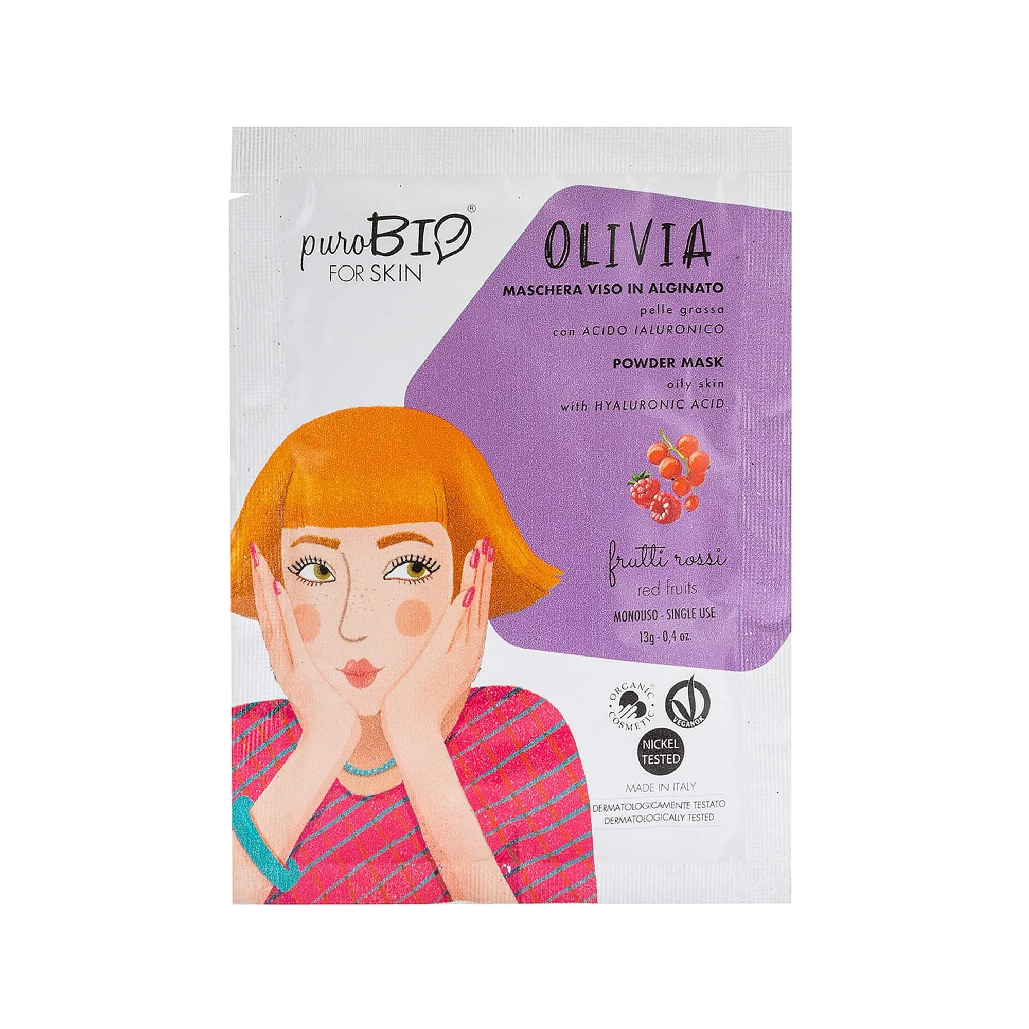 Olivia-fruits rouges-min
