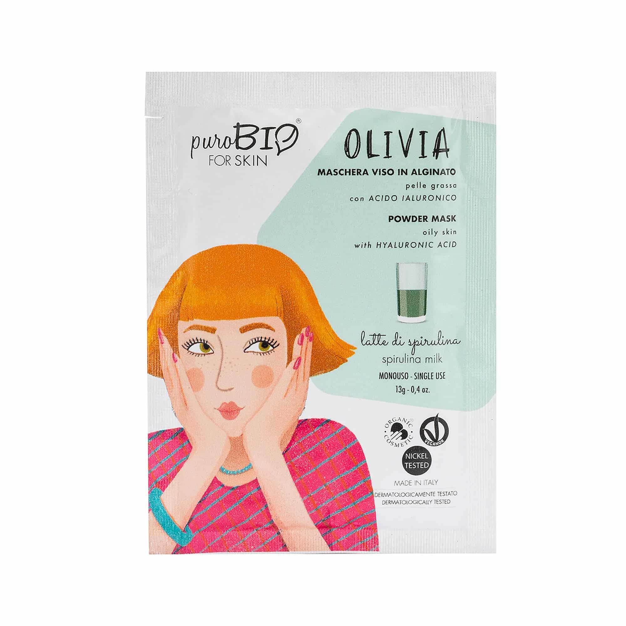 Olivia-lait de spiruline-min