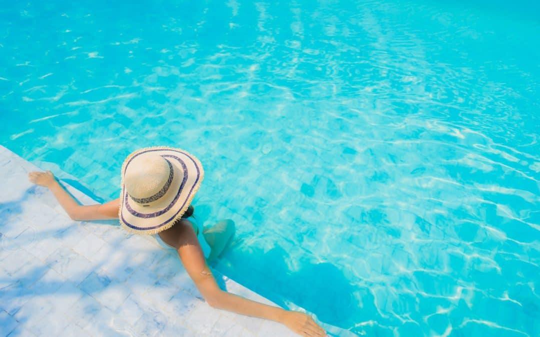 Nos astuces pour passer l'été en beauté